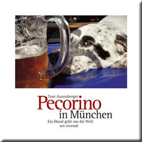 Pecorino in München